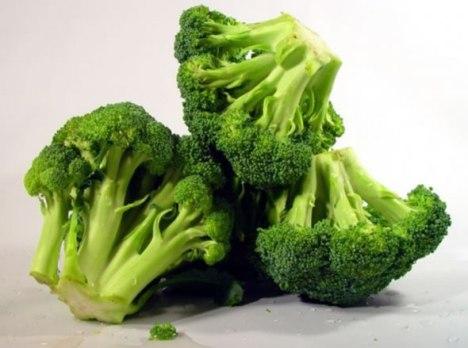 Resultado de imagem para brocolis, espinafre, acelga