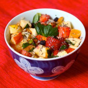 Salada de Frutas 1 baixa