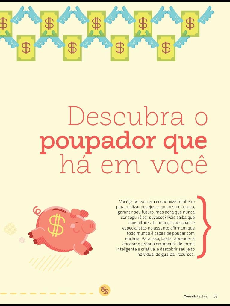 Revista Conexão n12 pg39