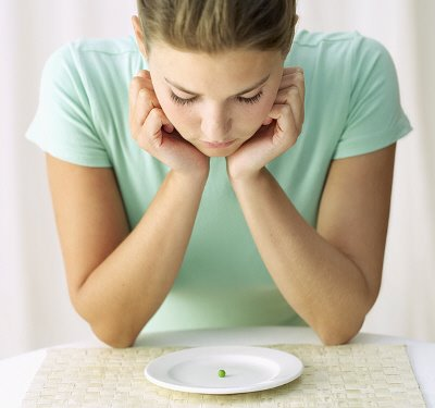 dieta_antilipo_mulher-ervilha