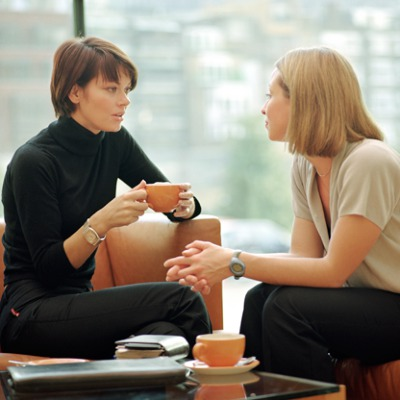 women-talking-together-calmly